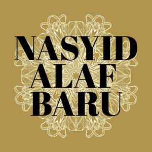 Nasyid Alaf Baru