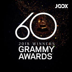 2018 Grammy Awards Winners