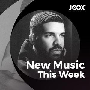 New Music (Week 26) 2018