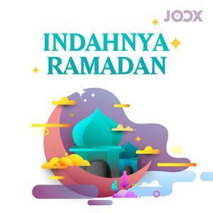 Indahnya Ramadan