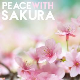 Peace with Sakura