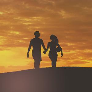 Evening Love Songs