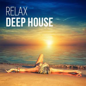 Relax Deep House