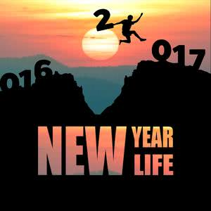 New Year, New Life