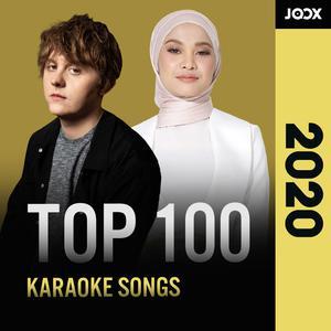 JOOX 2020: Top 100 Karaoke Songs