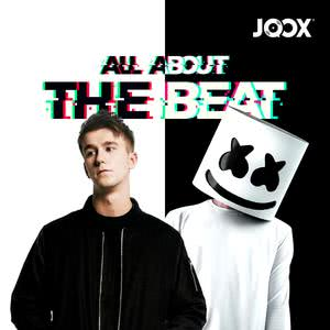 All About the Beat