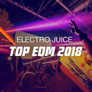 Top EDM 2018