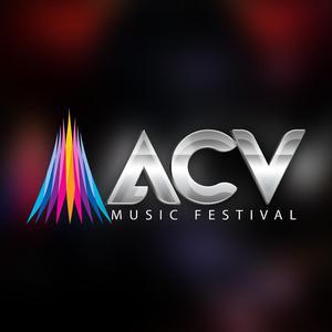 ACV MUSIC FESTIVAL