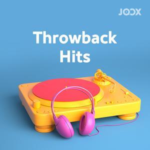 Throwback Hits