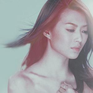 Best of Shiga Lin (CHI)