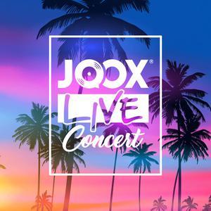 JOOX LIVE CONCERT