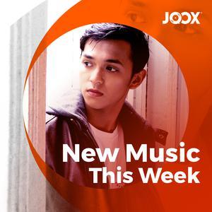 New Music (Week 5)