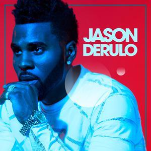 Best of Jason Derulo