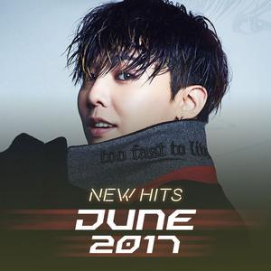 New Hits June 2017