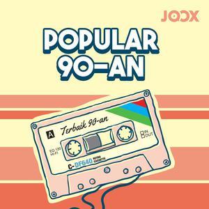 Malay 90's Hits