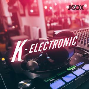 K-Electronic