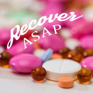 Recover ASAP