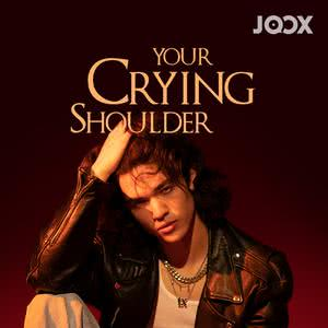 Your Crying Shoulder