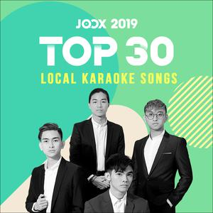 JOOX 2019 Top 30 Local Karaoke Songs