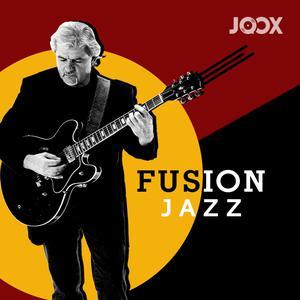 Fusion Jazz