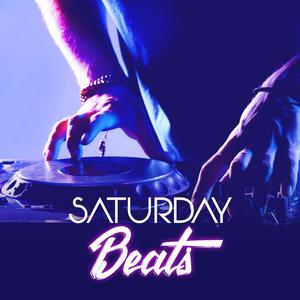 Saturday Beats