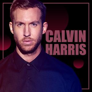 Best of Calvin Harris