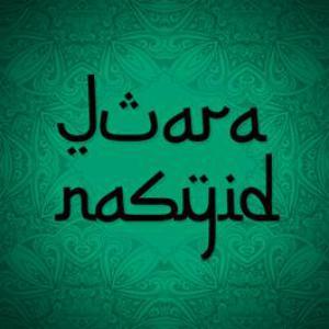 Juara Nasyid