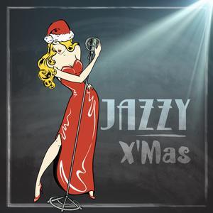 Jazzy Xmas