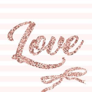 Love (ENG)
