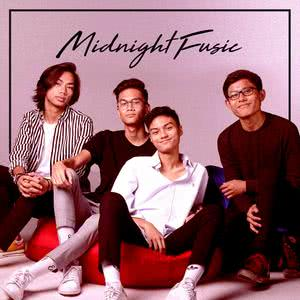 Best of Midnight Fusic