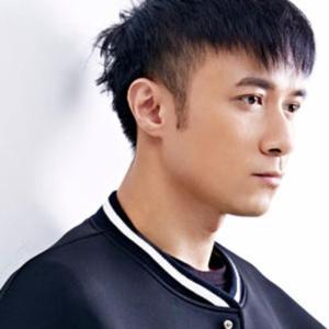 Best of Leo Ku (CHI)