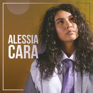 Best of Alessia Cara