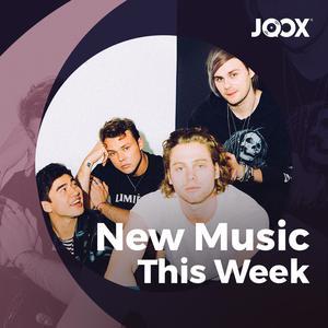 New Music (Week 24)