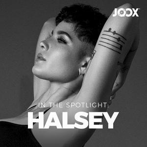 In the Spotlight: Halsey