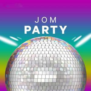 Jom Party