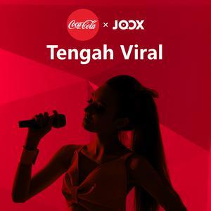 Coca-Cola: Tengah Viral