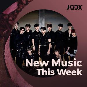 New Music (Week 23)