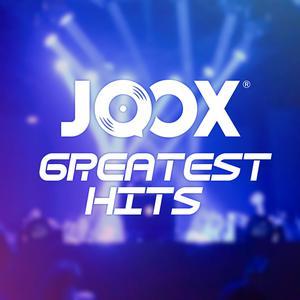 JOOX Greatest Hits