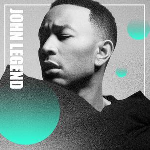 Best of John Legend