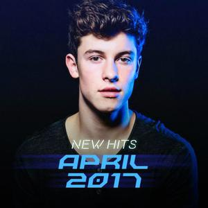New Hits April 2017