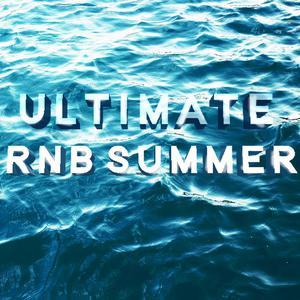 Ultimate RnB Summer
