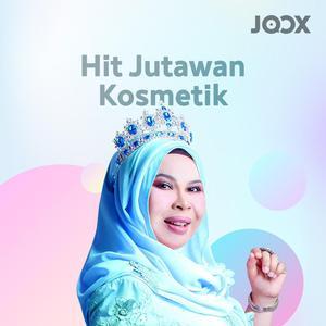 Throwback 2017: Hit Jutawan Kosmetik