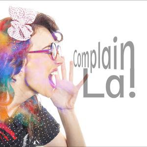 Complain La!
