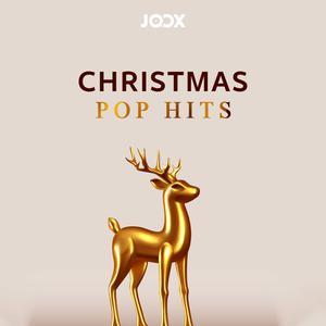 Christmas Pop Hits