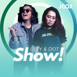 Ully & Dot Show!