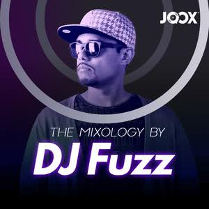 The Mixology by DJ Fuzz