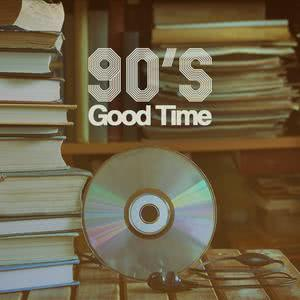90's Good Time