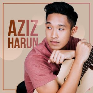 Best of Aziz Harun