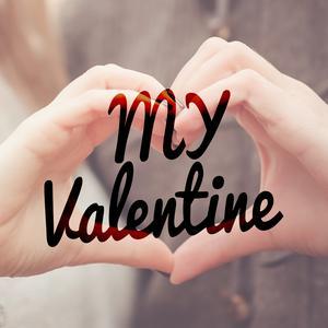 MY Valentine's Day