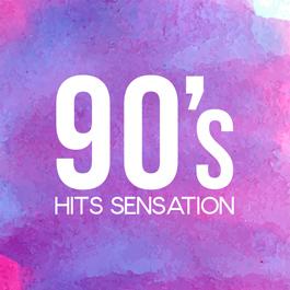 90's Hit Sensation